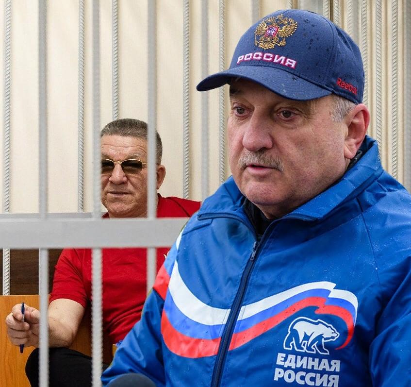 Быков, Яфаркин,