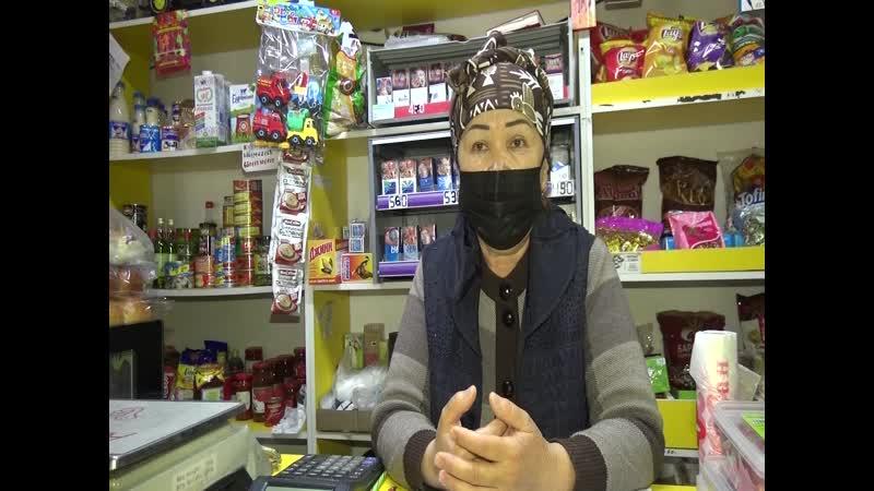 Түркістан ақпарат Төтенше жағдайдың алдын алу 15 04 2020