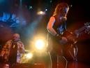 U.D.O., Tears of a Clown, live im Z 7 Pratteln, am 30.03.15