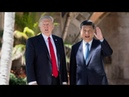 It will be difficult for US and China to reach an agreement says analyst