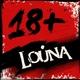 Louna - Те, кто в танке