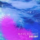 Обложка Incoming Tides - White Noise Ambience, Winds and Oceans