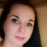 Мария Цапенко
