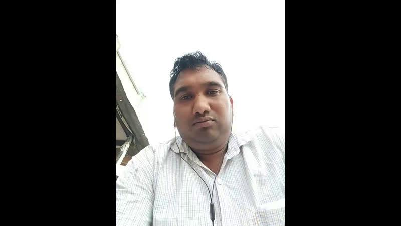 Anil Ghorela Live