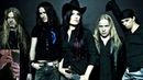 Nightwish Wish I Had An Angel whistle cover tabs