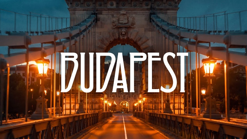 Budapest The Taste of Europe Timelab Havasi collaboration