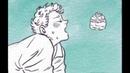 Good Omens - Es rappelt im Karton (NSFW) - animatic [FULL VERSION]