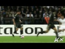 Cristiano Ronaldo Real Madrid skills and goals 2009-2010
