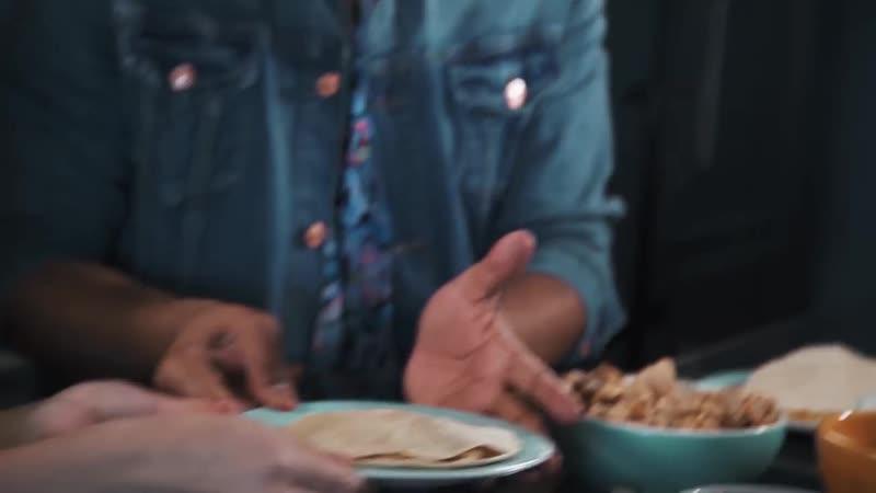 Pili ❌ Samu cocinandoconpili 👩🏼🍳🌮