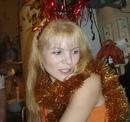 Елена Чкония-Низкодубова фотография #23