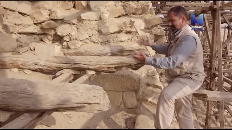 7f_01.Sakkara.pervaya.piramida.2018.XviD.HDTVRip.alf62.a1.07.10.19