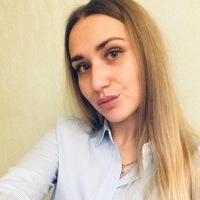 МаринаЧеркасова