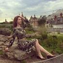 Елена Коротких фотография #2
