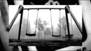 Three Days Grace - Strange Days (Official)