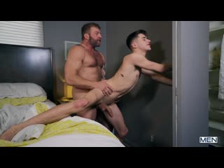 The Hands On Handyman - Colby Jansen, Joey Mills  Josh Cannon