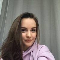 Камила Соколович