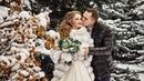 Свадебный клип Юлии и Александра