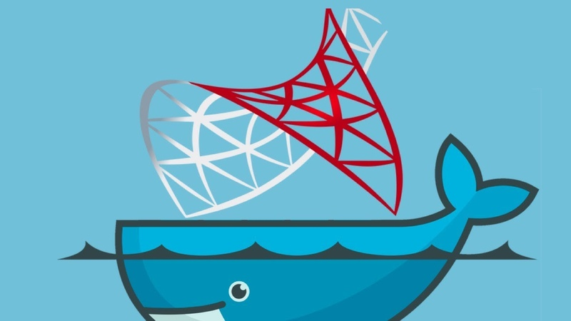 How Containerized SQL Server Makes Development Easier
