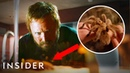 31 Easter Eggs You Might Have Missed in The 'Breaking Bad' Movie 'El Camino' | Pop Culture Decoded