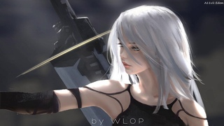 1 HOUR EPIC MUSIC | The Most Powerful Vocal Mix [Vocal Action Orchestral Powerful] #8