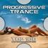 Psytrance psychedelic trance goa trance