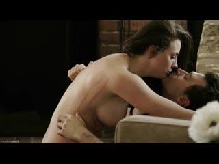 Chanel Preston [Big tits, Big ass, Milf, Non, Brunette, Pornfidelity, Hardcore, Orgasm]