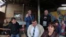 Новокуйбышевск народные выборы по возобновлению государства в действии