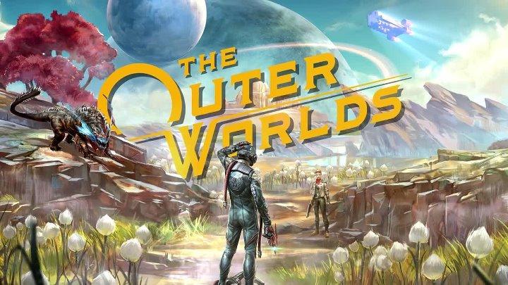 Switch-версия The Outer Worlds отложена на неопределенный срок из-за коронавируса, но есть и хорошие новости
