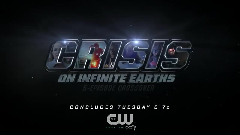 DCTV-Crisis-on-Infinite-Earths-Crossover-No-Way-Out-Promo-HD-720p