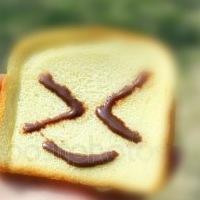 Глеб хлеб картинки