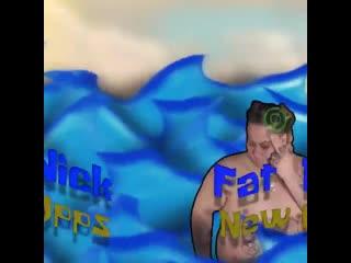 Fat Nick new music