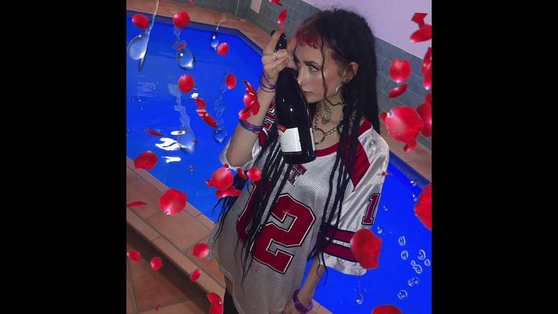 Unaloon - Cellphone