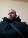 Абдукосым Ходжаев. Фото №5