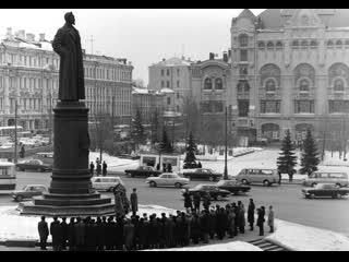Ф. Э. Дзержинский, Рыцарь Революции, легендарный создатель ГПУ, документальные кадры HD