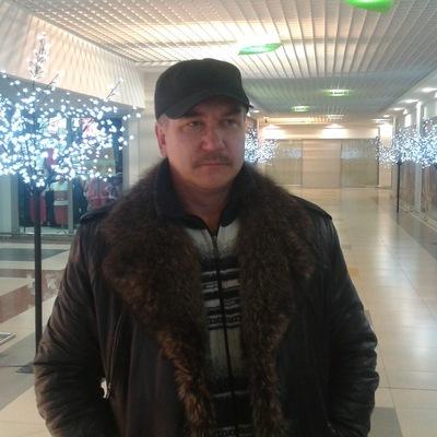 Станислав Князев