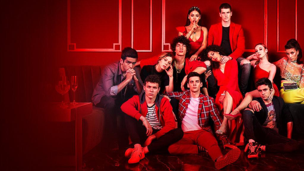 Élite Season 3 Date, When Will Season 3 Be Released?