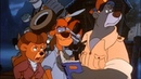 Мультфильм чудеса на виражах - 64 серия HD