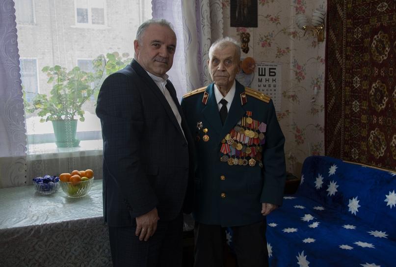 Медаль Победы, изображение №6