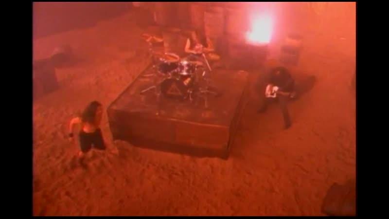 Soundgarden Telephantasm 2010 Bonus DVD