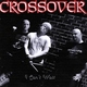Crossover - Turn to You