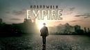 Заставка к сериалу Подпольная Империя / Boardwalk Empire Opening Credits