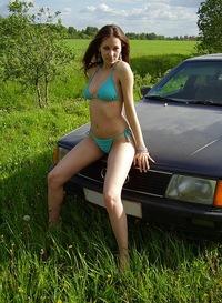 считаю, что лучшее русское порно с сестрой это немного удивляет посмотрю