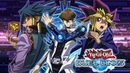 HQ | DSOD - Under 1000 LP Victory theme (Soundtrack) ~ Extended | Yu-Gi-Oh! Duel Links