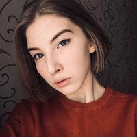 АннаЯкунина
