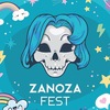 - Zanoza Fest - 1Year 23/08