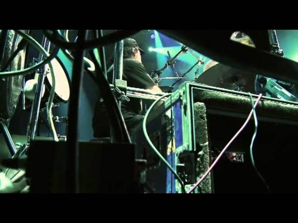 MALON SINTOMA DE LA INFECCION version 2011 en vivo DVD OFICIAL EL REGRESO MAS ESPERADO