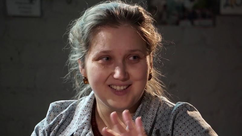 Лекция №10 Русский народный костюм как социокультурный феномен