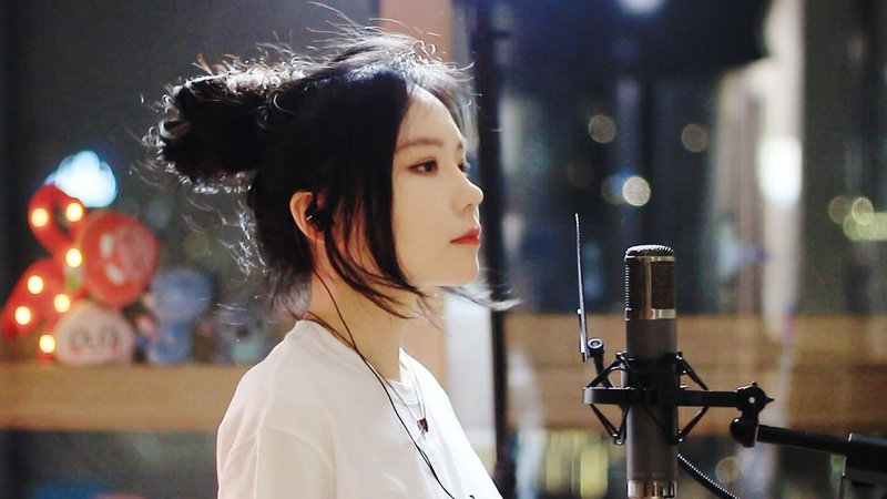 Avicii - Waiting For Love Hey Brother ( cover by J.Fla )