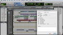Using Markers in Pro Tools