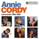 "Annie Cordy - Chanson de Zorba (Du film ""Zorba le Grec"")"
